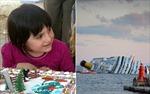 """Tìm thấy thêm 8 thi thể nạn nhân vụ """"Titanic Italia"""""""