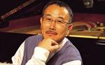 Nghệ sỹ Việt - Nhật diễn hòa nhạc Jazz