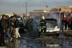 Bạo lực gia tăng tại Irắc, 32 người thiệt mạng