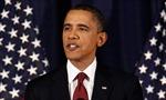 Mỹ gia hạn lệnh trừng phạt đối với Libi