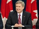 Canađa sẽ khởi động đàm phán FTA với Nhật Bản