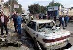 Al Qaeda nhận là thủ phạm đánh bom đẫm máu tại Irắc