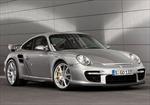 Porsche thu hồi 21.000 xe tại Trung Quốc