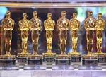 Những điều thú vị về giải thưởng Oscar