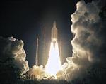 Trung Quốc phóng thành công vệ tinh Bắc Đẩu 11