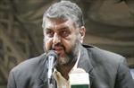 Phe Hồi giáo thắng áp đảo trong cuộc bầu cử Thượng viện Ai Cập