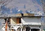 Pakixtan san phẳng nơi ẩn náu cuối cùng của Bin Laden