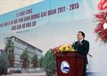 Sẽ có 5.000 căn hộ rẻ nhất Việt Nam