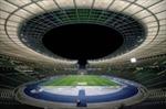 EURO 2012: Sẵn sàng trước giờ G