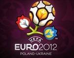 """EURO 2012: """"Bữa tiệc"""" không khói thuốc"""