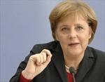 Đức thông qua gói cứu trợ thứ hai dành cho Hy Lạp