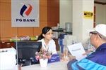 Ngân hàng Nhà nước Việt Nam xếp hạng PG Bank tăng trưởng tín dụng nhóm 2