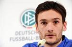 Tuyển Pháp chính thức có thủ lĩnh mới tại Euro 2012