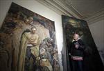 Phát hiện kho báu hội họa từng nằm trong tay Hitler