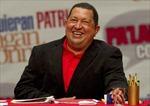 Tổng thống Vênêxuêla Chavez khẳng định đang phục hồi tốt