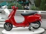 Piaggio mở rộng đầu tư tại Việt Nam