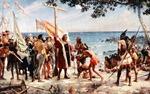Người châu Âu đặt chân lên Bắc Mỹ trước cả người da đỏ?