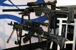 Đằng sau việc Ixraen bán vũ khí cho Adécbaigian