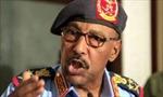 ICC phát lệnh bắt Bộ trưởng Quốc phòng Xuđăng