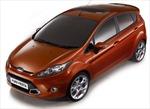Doanh số bán xe hơi tại Mỹ tăng mạnh