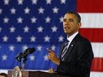 Mỹ đề nghị Ixraen hoãn tấn công Iran