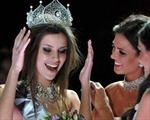 Người đẹp tỉnh Smolensk giành danh hiệu Hoa hậu Nga 2012