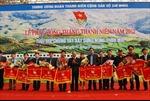Phát huy vai trò xung kích của tuổi trẻ trong xây dựng nông thôn mới