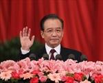 Trung Quốc khai mạc kỳ họp thứ 5 Quốc hội khóa XI