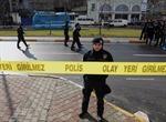 Nổ bom gần dinh thự Thủ tướng Thổ Nhĩ Kỳ