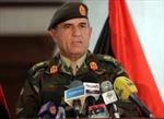 Xung đột bộ tộc vẫn âm ỉ ở Libi