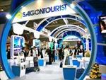 Saigontourist xúc tiến du lịch đến các thị trường quốc tế