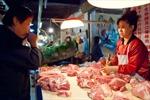 Cảnh báo thảm họa y tế toàn cầu do thực phẩm không lành mạnh