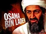 Pakixtan cho phép gia đình trùm khủng bố Bin Laden xuất cảnh