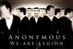 Mỹ xét xử 6 hacker hàng đầu thế giới