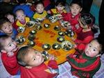 Mỹ và Triều Tiên hội đàm về viện trợ lương thực
