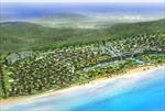 Khu du lịch và biệt thự nghỉ dưỡng Oceanami: Được quản lý bởi Tập đoàn Best Western