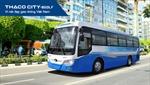 THACO City - Lựa chọn của giao thông công cộng