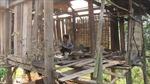 Nốt... lặng ở bản Hay Sìn Hồ, Lai Châu
