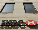 HSBC bán doanh nghiệp bảo hiểm