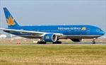 Đề xuất tăng mức xử phạt vi phạm an ninh hàng không