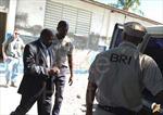 Cựu thống đốc Ngân hàng trung ương Haiti bị bắn chết