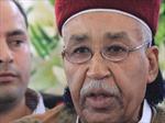 Lực lượng đòi tự trị tại Libi tuyên bố sẵn sàng đối thoại