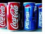 Coca-Cola và Pepsi giảm hóa chất gây ung thư
