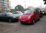 Hà Nội sẽ có thêm nhiều phố cấm trông giữ xe