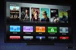 Apple ra mắt Apple TV mới full HD