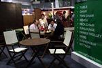 Hội chợ quốc tế đồ gỗ và mỹ nghệ xuất khẩu Việt Nam