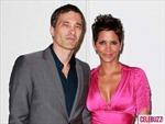 Halle Berry đính hôn với tài tử Pháp