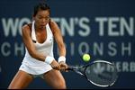 Nhiều tay vợt bỏ giải Indian Wells vì tiêu chảy