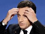 Pháp đòi EU xem xét lại vấn đề nhập cư