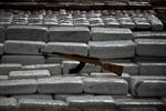 Mêhicô và Côxta Rica hợp tác chống tội phạm ma túy